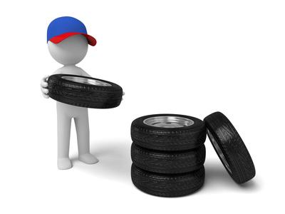 montage de pneu pneus occasion pas chers centre du pneu d 39 occasion. Black Bedroom Furniture Sets. Home Design Ideas