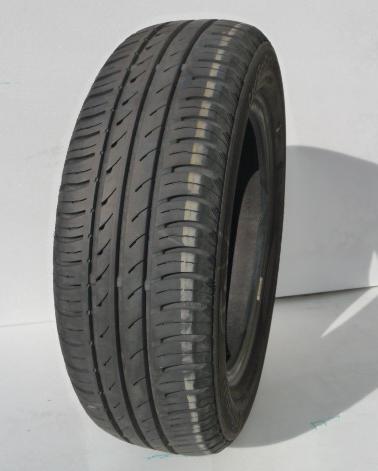 pneu d 39 occasion pneus occasion pas chers centre du pneu d 39 occasion