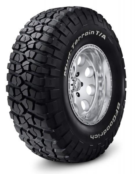 mud terrain km2 pneus occasion pas chers centre du pneu d 39 occasion