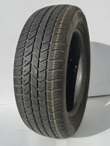 pneus d 39 occasion pas cher le havre centre du pneu d 39 occasion