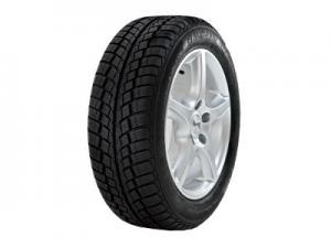 alaska pneus occasion pas chers centre du pneu d 39 occasion. Black Bedroom Furniture Sets. Home Design Ideas