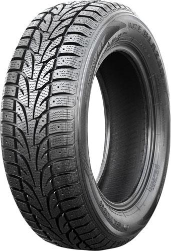 ice blazer wst1 pneus occasion pas chers centre du pneu d 39 occasion. Black Bedroom Furniture Sets. Home Design Ideas