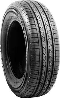 kh 17 pneus occasion pas chers centre du pneu d 39 occasion. Black Bedroom Furniture Sets. Home Design Ideas
