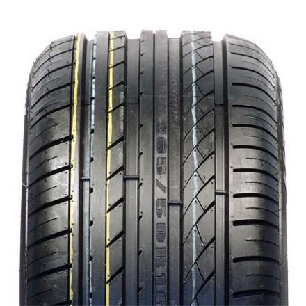 1er prix neuf pneus occasion pas chers centre du pneu d for Garage pneu marseille
